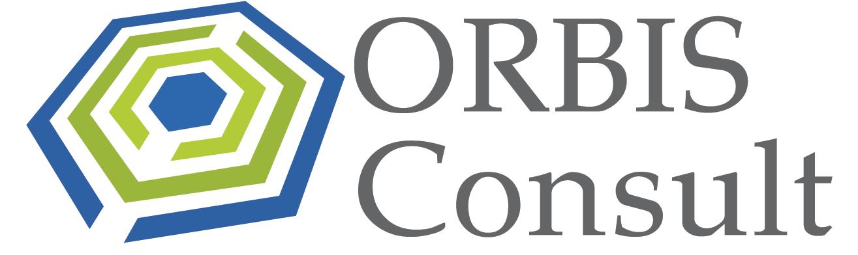 Orbis consult