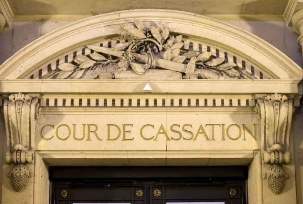 Assignation du Courtier, Confusion avec l'Assureur, Probatio diabolica