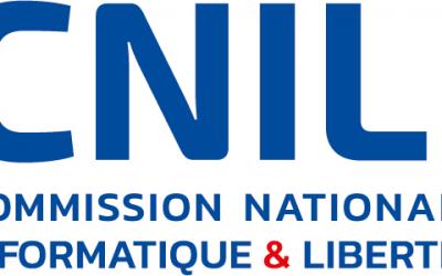 NOTIFICATIONS D'INCIDENTS DE SECURITE AUX AUTORITES DE REGULATION