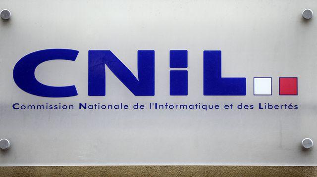 Nouveaux référentiels de délivrance des Labels CNIL en vue de la mise en oeuvre de la RGPD