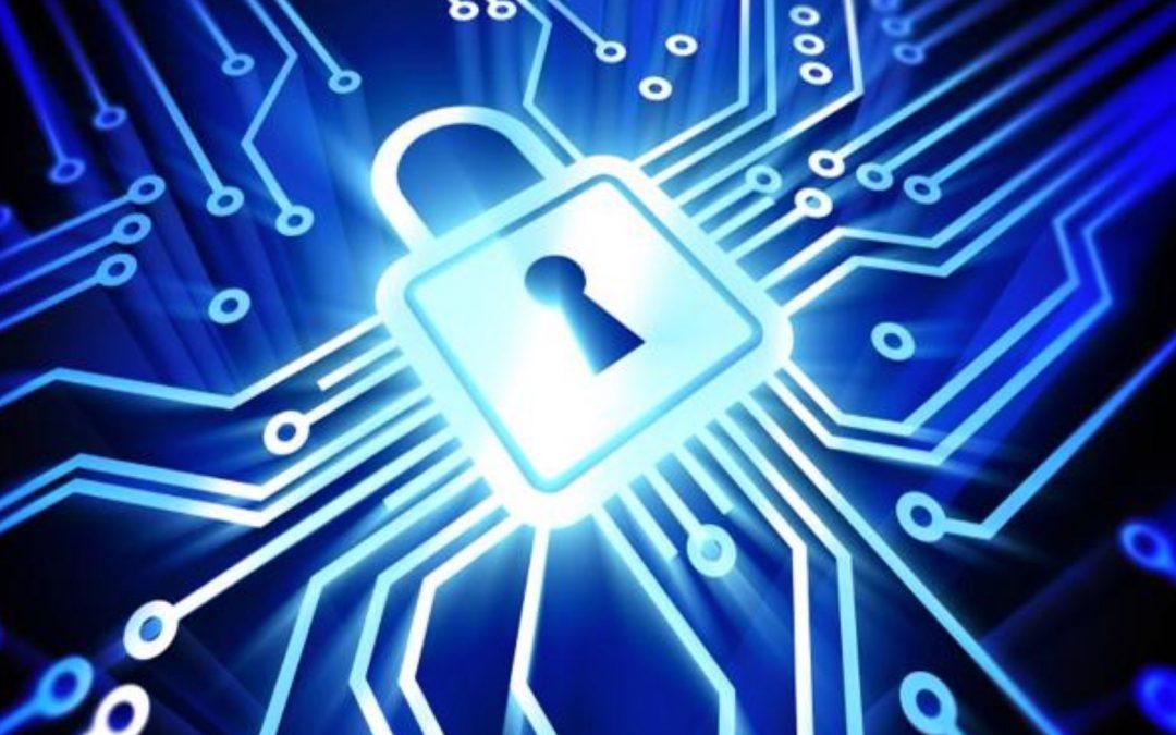 Cyber-sécurité, l'ACPR lance une enquête auprès des organismes d'assurance et de réassurance