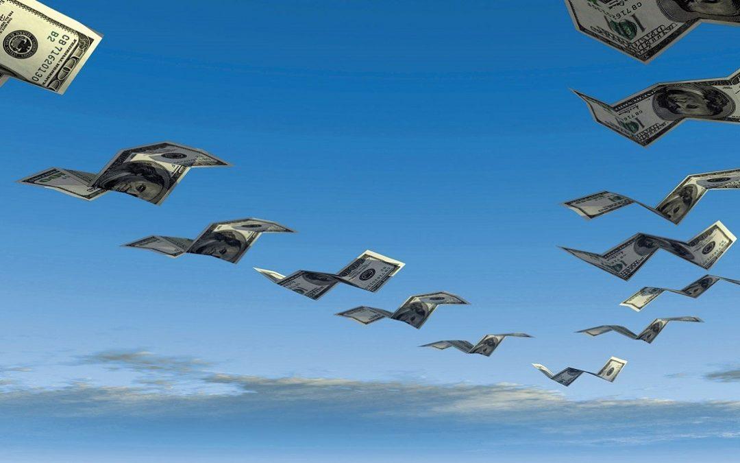 Union Européenne : Certains états membres feraient  obstacle à la lutte contre l'évasion fiscale et le blanchiment