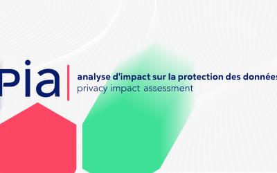 CNIL : Un logiciel pour faciliter la conduite et la formalisation d'analyses d'impact sur la protection des données telles que prévues par le RGPD.