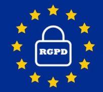 Intermédiaires en assurance : Etes-vous prêts pour l'entrée en vigueur du RGPD ?